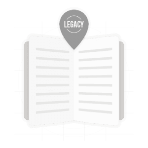 OpenLiteSpeed Release Log: Legacy versions