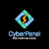 cyberpanel1