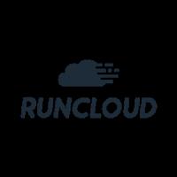 runcloud1